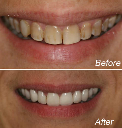 Best Dentists in New York City, NY - RateMDs